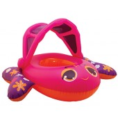 Swimways 11875 Sun Canopy Baby Boats