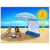 EZ Shade Umbrella Attachment