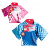 SwimWays 11210 Swimmies Shirt