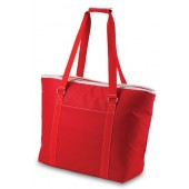 Picnic Time 598 Tahoe Oversize Cooler Bags