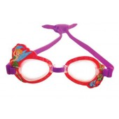Swimways Kids Disney/Marvel Goggles