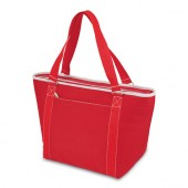 Picnic Time 619 Topanga Insulated Tote Bag