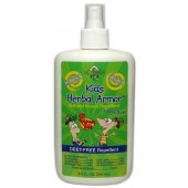 All Terrain 1010 Disney's Phinneus and Ferb  Herbal Armor Spray 8oz.