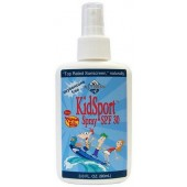All Terrain 3063 Disney's Phinneus and Ferb KidSport SPF30 Spray 3oz.