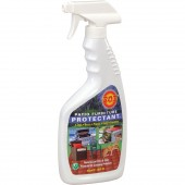 303 Products 030440 16oz Patio Furniture Protectant
