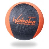 Waboba Ball Extreme Water Ball