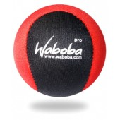 Waboba Pro Water Ball