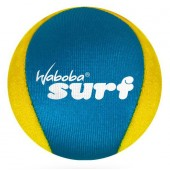 Waboba 413 Surf Ball - Yellow/Blue