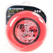 Wham-O All-Sport Frisbee Disc