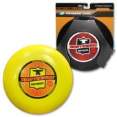 Wham-O Frisbee Heavyweight Sport Disc