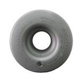 Wheeleez WZ3-42U-T Polyurethane Tire Only - 42cm Replacement Tire
