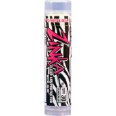 Zinka Clear Lip Balm SPF 30